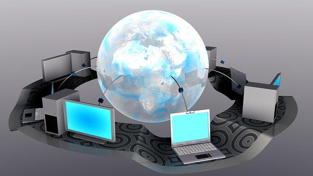מחשבים ופתרון בעיות