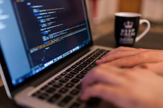 מחשב נייד, קודים תיקון מחשב נייד