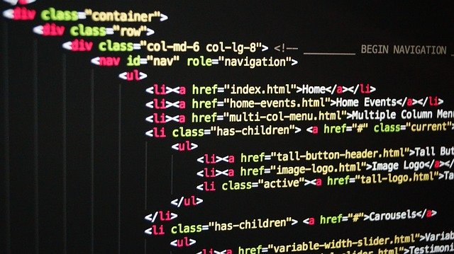 פיתוח תוכנה